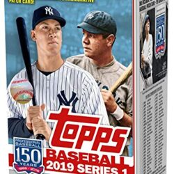 2019-topps-series-1